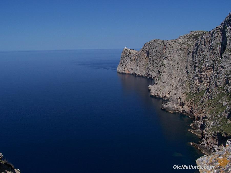 Formentor, Mallorca, photos, playa, beach, Formentor cala, Majorca, hotel